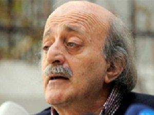 Dürzi Liderden Suriyeli Direnişçileri Destekleyin Çağrısı