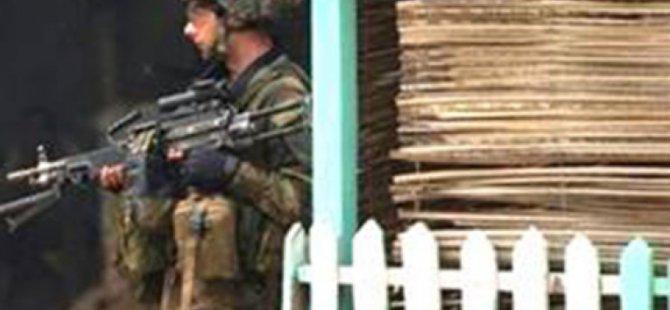 BM Askerleri, Haiti'de Cinsel İstismarda Bulundu