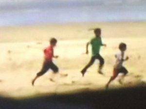 Gazze'de Top Oynayan Çocukları Vuran İsrailli Pilotlar Aklandı