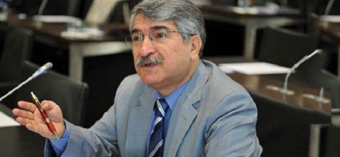 CHP'li Sağlar: 132 Milletvekili Bir Başarı Değil