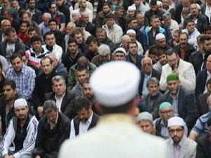 Hollanda'da 'İslamofobi Artıyor'
