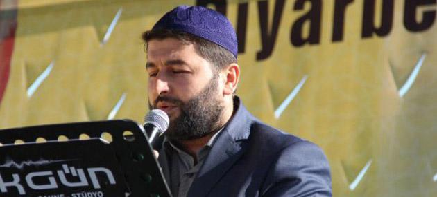 Aytaç Baran Davasında Tutuklu Sanık Kalmadı