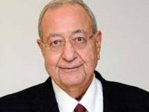 Mehmet Barlas'tan İlginç Koalisyon Değerlendirmesi
