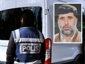 9 İlde Cevzet Soysal Operasyonu: 12 Gözaltı