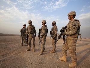 ABD IŞİD'e Karşı Savaşacaklara 400 Dolar Verecek