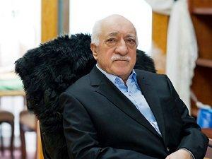 Gülen Örgütü Ana Soruşturmasında 61 Tutuklama Talebi