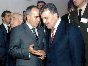 Abdullah Gül'ü Yazmak...
