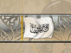 Taliban'dan Esirleri Özgürleştirme Eylemi