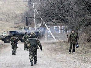Batı İle Rusya Kıskacındaki Ülke: Ukrayna