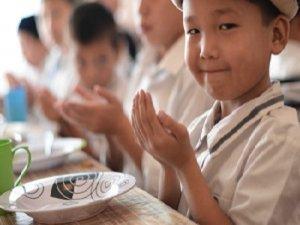 Çin Zulmü: Ramazan Ayı'na Özel Talimatlar
