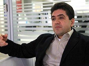 """""""Koalisyon TÜSİAD'ın Arayıp da Bulamayacağı Ortam"""""""