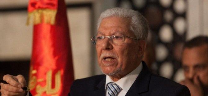 Libya'da Kaçırılan Tunuslu Diplomatlar Serbest