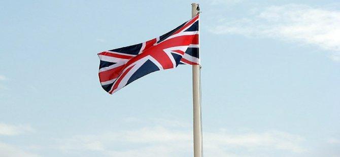 Esed Rejimi İstedi, İngiltere Pasaportuna El Koydu!