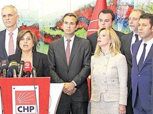 TÜSİAD, Koalisyonu Çıkarlarına Hizmet İçin Dizayn Etmek İstiyor