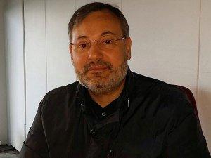Sisi İstedi, Almanya Tutukladı... Özgür Medya(!) Suskun