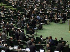 İran Meclisi Nükleer Anlaşma Şartlarını Açıkladı
