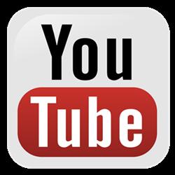 Pakistan'da 3 Yıllık YouTube Yasağı Sona Erdi