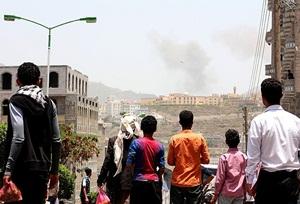 Yemen'de Taraflar Arasındaki Müzakereler Ertelendi