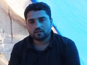 """Suriyeli Genç: """"Kazandıklarımız Kaybettiklerimizden Çok!"""""""