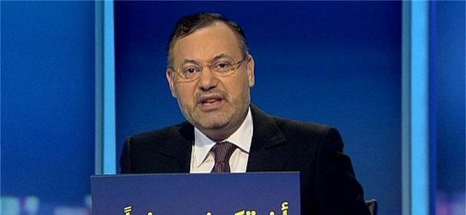 Ahmed Mansur Serbest Bırakıldı