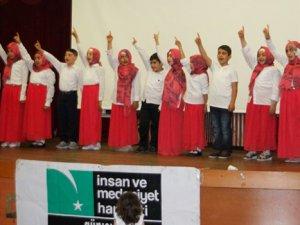 Eğitim-Sen'in Din Hazımsızlığına Günışığı'ndan Cevap