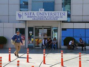 İzmir'de 'Paralel Devlet Yapılanması' Operasyonu