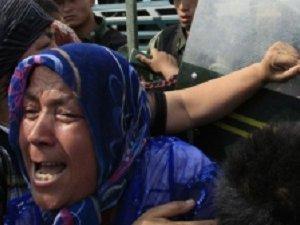 """""""Doğu Türkistan'da Aslında Ne Oluyor?"""""""