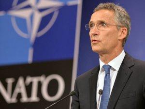 NATO'da Revizyon Süreci Başlıyor