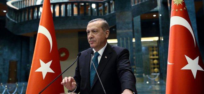 'Azınlık Hükümeti Sıkıntılara Çare Olmaz'