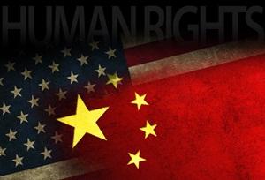 İnsan Hakları İhlalcileri: ABD ve Çin