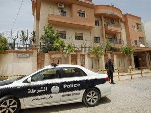 Tunus'ta Silahlı Saldırı: 28 Ölü