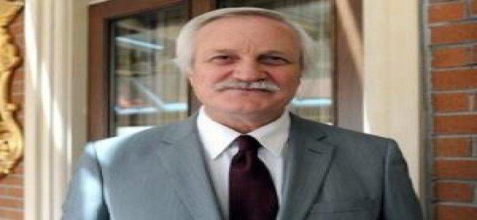 CHP'li Özçelik: Ben ve Çevremdekiler HDP'ye Oy Verdi