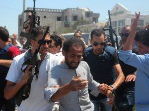 Tunus'taki Saldırının Faili Bir Öğrenci