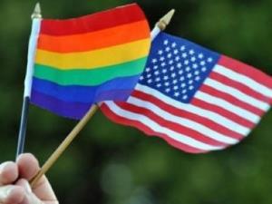 ABD'de Sapkın Evlilik(!) Artık Serbest