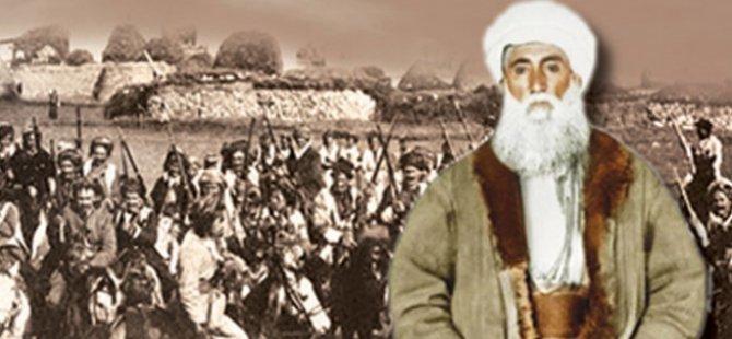 13 Şubat 1925 Piran Hadisesi: Şeyh Said Kıyamının Başlangıcı