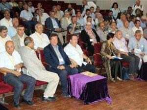 Kürtlerin Kazanımlarını Çekemeyen 'Emperyalist Güçler' Kim?