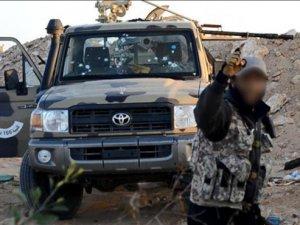 """""""IŞİD Saldırganları Kobani'de Komşumuzdu!"""""""