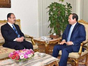 Mısır'da 30 Haziran Gösterilerinin Kutlamaları İptal Edildi