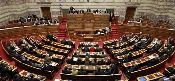 Yunanistan IMF'ye Borcunu Ödemeyecek