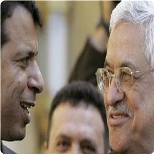 El Fetih: Arafatı Dahlan Zehirledi