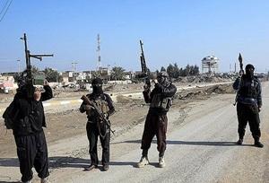 IŞİD Türkiye Sınırındaki El Rai'yi Yeniden Ele Geçirdi!