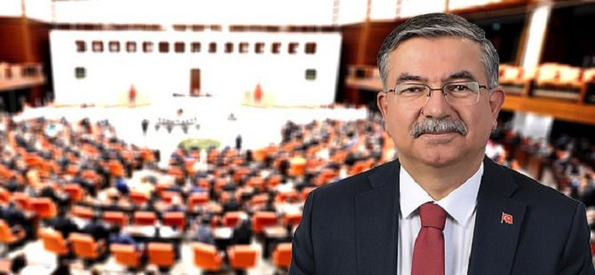Türkiye'den Topçu Atışlarını Sürdürme Kararı