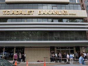 Adalet Bakanlığı 'Alevilik' İle İlgili Çalışma Grubu Kurdu