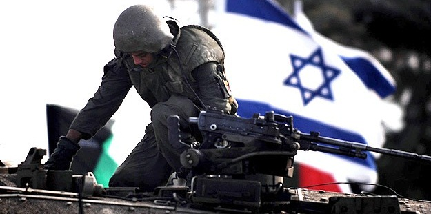 İsrail'den Filistinli Ebu Sisi'ye 21 Yıl Hapis Cezası