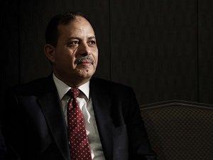 """""""Mısır'da Sivil Direniş En Büyük Silahımızdır"""""""