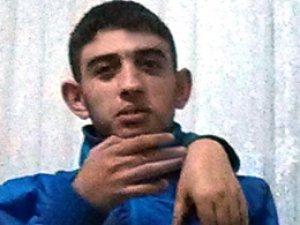 Gaziantep'te Mütedeyyin Bir Genç Katledildi