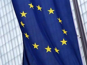 'Referandum Sonucunu Saygıyla Karşılıyoruz'