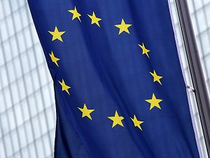 Avro Grubu'ndan Yunanistan'a Bir Hafta Süre