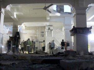 Türkiyeli Dört Müslüman Daha Suriye'de Şehit Düştü