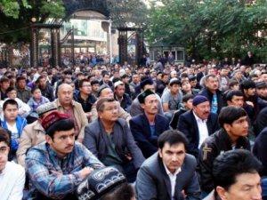 Uygur Türkleri Neden Seslerini Duyuramıyor?